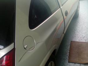 Sucata Chevrolet Celta 1.0 2001 - Somente Peças
