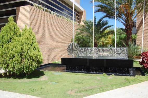 Apartamento En Playa El Angel, Margarita 0424 8255686