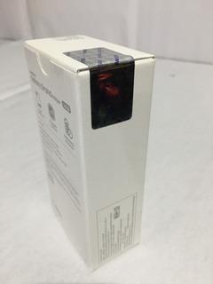 Samsung Galaxy Grand Prime Negro 16 Gb. Nuevo Y Sellado