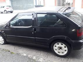 Citroën Gx Furion