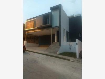 Casa Sola En Venta Lomas De Punta Del Este