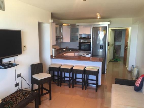 Venta De Apartamento En Tanaguarena. 20-14617