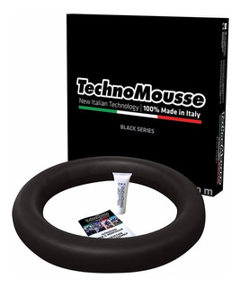 Mousse Para Llanta Moto Technomousse Cross 80/100-21
