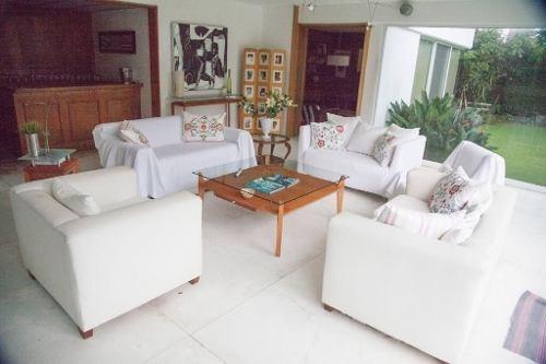 Casa En Condominio En Venta, Cuernavaca, Morelos