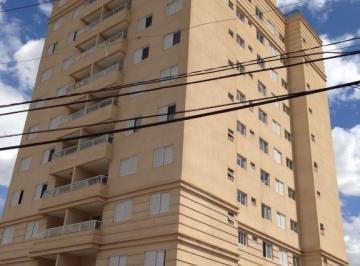 Apartamento Com 2 Dormitórios À Venda, 66 M² Por R$ 300.000,00 - Vila Porto - Barueri/sp - Ap0604