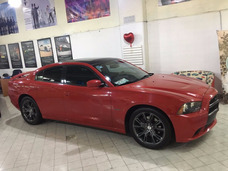 Charger 2012 Rt