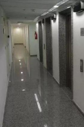 Sala Em Santana, São Paulo/sp De 34m² À Venda Por R$ 350.000,00 - Sa289372