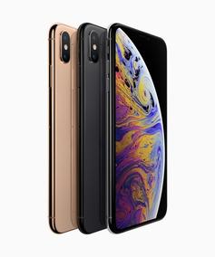 Iphone Xs 64gb / Nuevo, Sellado / Iprotech