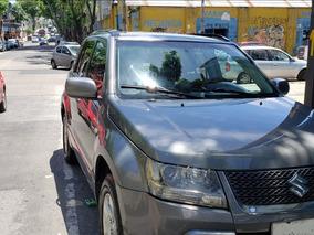 Suzuki Grand Vitara 2.0 Vvt