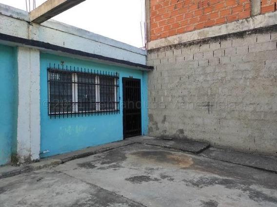 Lomas De Del Funval Valencia Carabobo 21d15853
