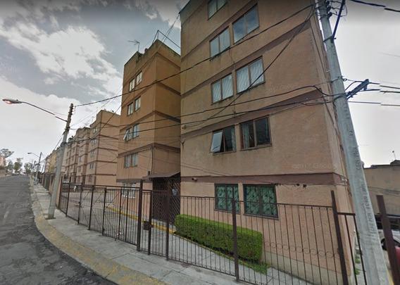 Jrp Se Vende Casa En Villas De La Hacienda Atizapan