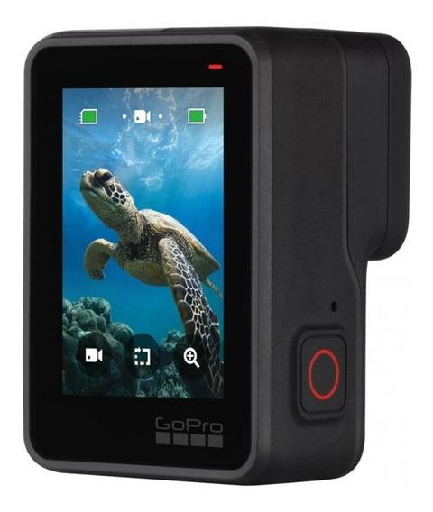 Gopro Hero 7 Black 12mp 4k Wi-fi Bluetooth 2