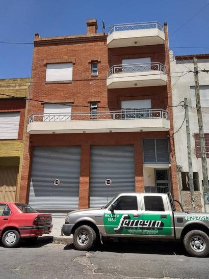 Locales Comerciales Alquiler Gregorio De Laferrere