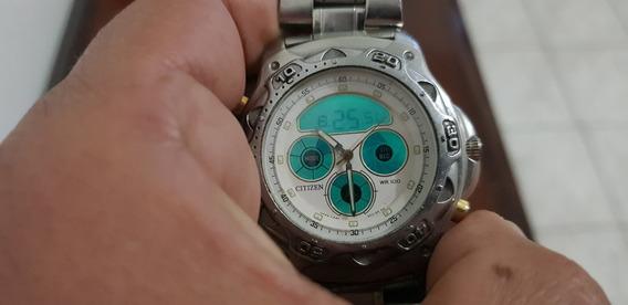 Relógio Citizen Promaster C440