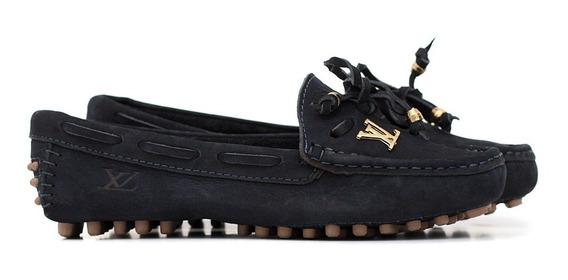 Promoção Kit 02 Pares ,mocassim,sapatilhas,sandalias,drive