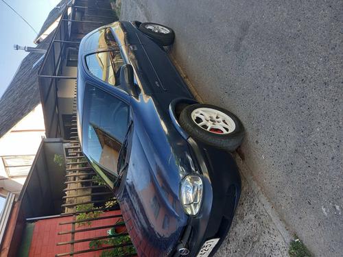 Chevrolet Corsa Suit  Dos Puertas