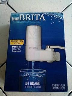 Filtro Brita Para Agua Saf-100