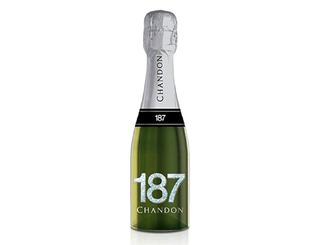tienda de descuento baratas para la venta al por mayor Carrefour Chandon 187 Ml Champagnes - Alimentos y Bebidas en ...