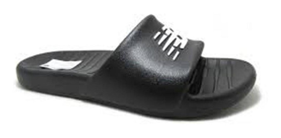 Ojota New Balance Sandal Uf100 V1 Mono N10235006-550