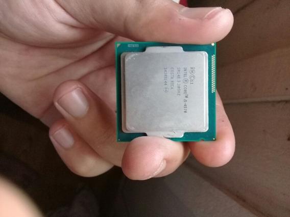 Processador I5 4570