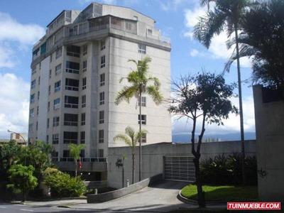 Apartamentos En Venta 18-3029 Rent A House La Boyera