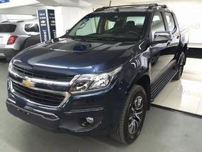 Chevrolet Pick Up Anticipo + Cuotas -tasa 0 % Fl