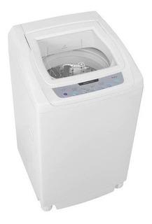 Lavarropas Automático 6,5kg Electrolux Digital Wash C/super