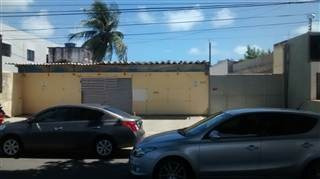 Prédio À Venda, 600 M² Por R$ 2.200.000,00 - Alecrim - Natal/rn - Pr0042