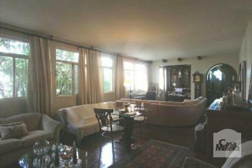 Apartamento À Venda No Gutierrez - Código 314245 - 314245