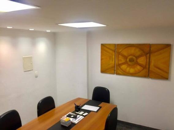 Oportunidade Sala Ed. Maximiano 60 M Elevador Panorâmico - 981