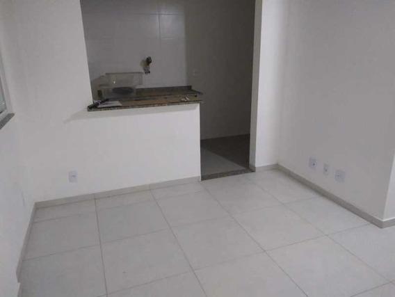 Casa Em Condomínio-à Venda-méier-rio De Janeiro - Mecn20026