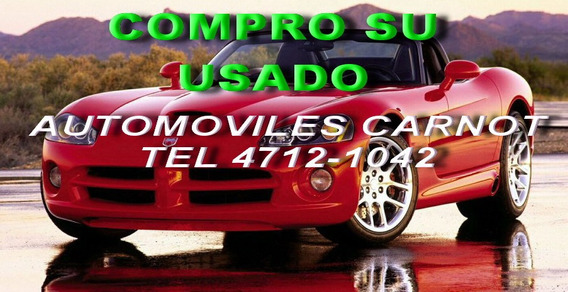 Toyota Hilux Cs / Cd