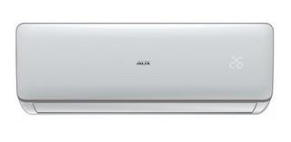 Minisplit Aux 1 Ton. Asw-12a3/ffr1 110v