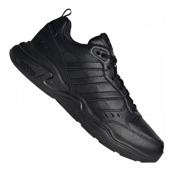 Zapatillas adidas Strutter Eg2656