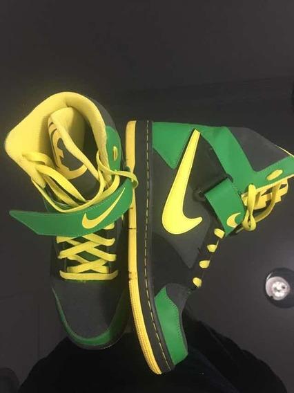 Sneaker Tênis Nike- Numero 41-eua