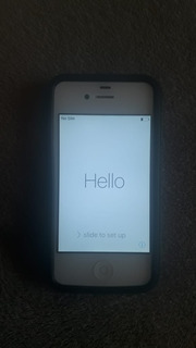 iPhone 4s A1387