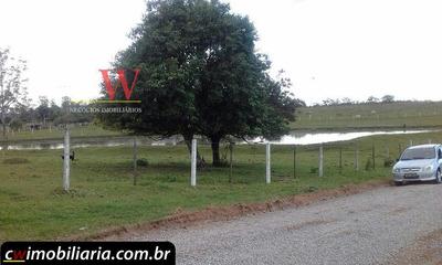 Terreno Em Condomínio Localizado(a) No Bairro Rincão Da Madalena Em Gravataí / Gravataí - 622