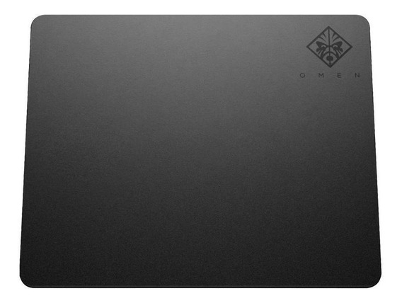 Mouse Pad Gamer Hp Omen Steelseries - 40x45x4mm