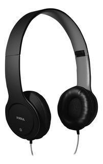 Auriculares L100 Soul Para Samsung Celular Ps4 Pc Motorola