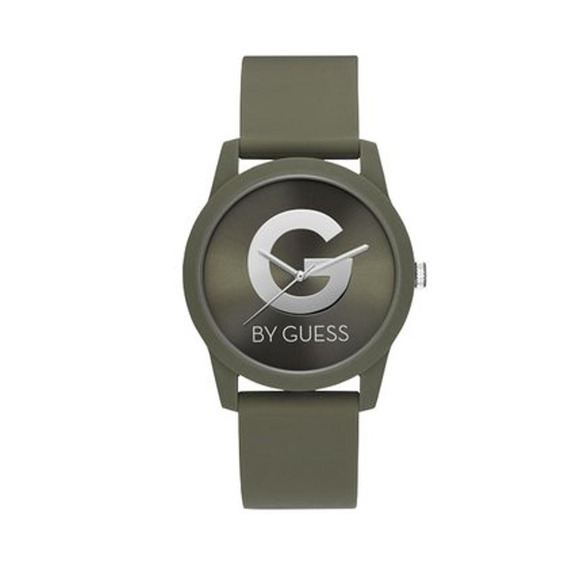 Reloj G By Guess G Craze G49003l4 Verde