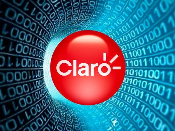 Recarga A Tu Celular 200 Pesos Carga Virtual