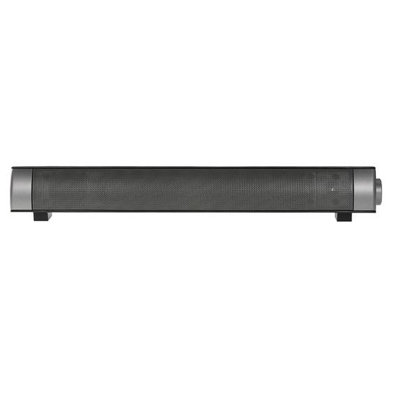Alto-falantes Bluetooth Sound Bar Bluetooth Home Theater