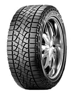 Llanta Pirelli Scorpion Atr 265/70r17 121s