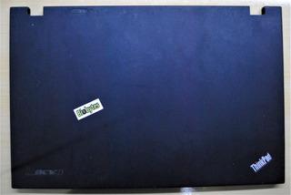 Tapa Y Marco De Display Thinkpad Lenovo T520
