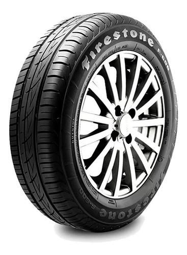 Imagen 1 de 7 de Neumático 185/70r14 88t Firestone F600