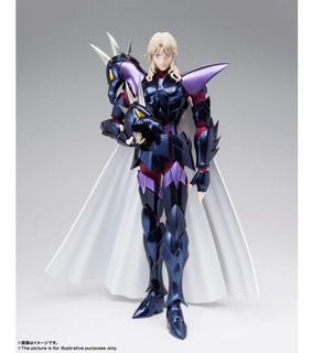 Myth Cloth Ex Siegfried Japon
