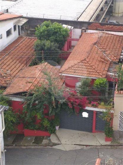 Casa-são Paulo-freguesia Do Ó | Ref.: 170-im508073 - 170-im508073