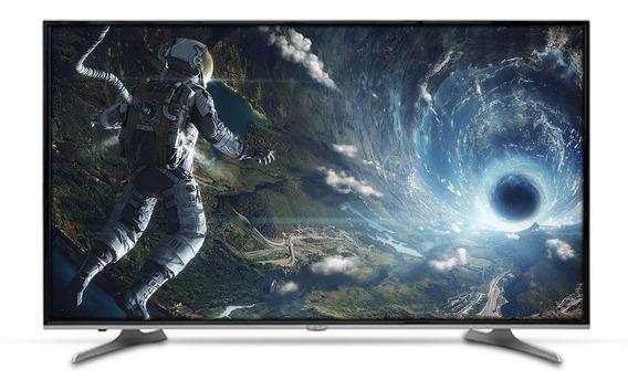 Smart Tv Viotto 43 Full Hd 1080p Quantum
