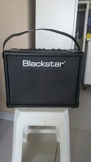 Amplificador Blackstar Id Core 20 V2