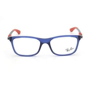 87ce097a7 A 1549 Ray Ban - Óculos no Mercado Livre Brasil